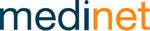 Medinet logo